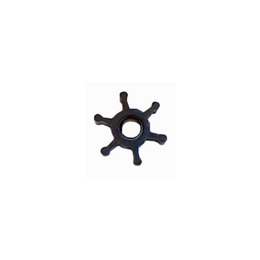 Spare Impeller 21414-0001