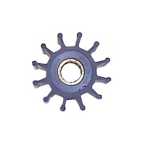 Spare Impeller & Gasket Kit 1210-0001