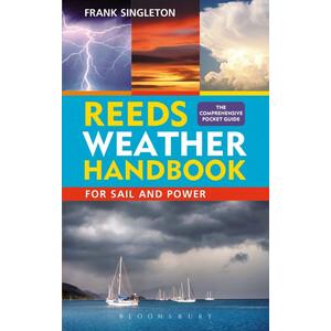 Weather Handbook