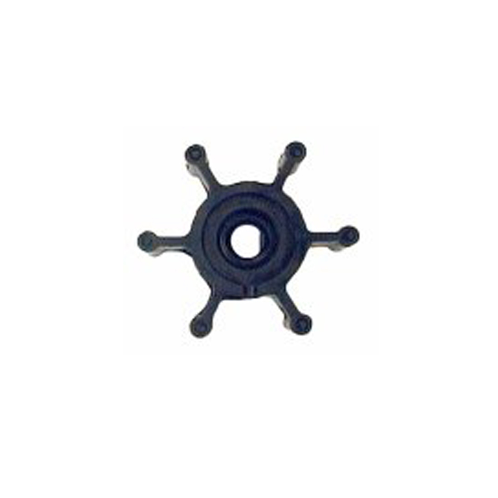 Spare Impeller & Gasket Kit 6303-0003