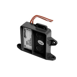Electric Field Sensor Switch