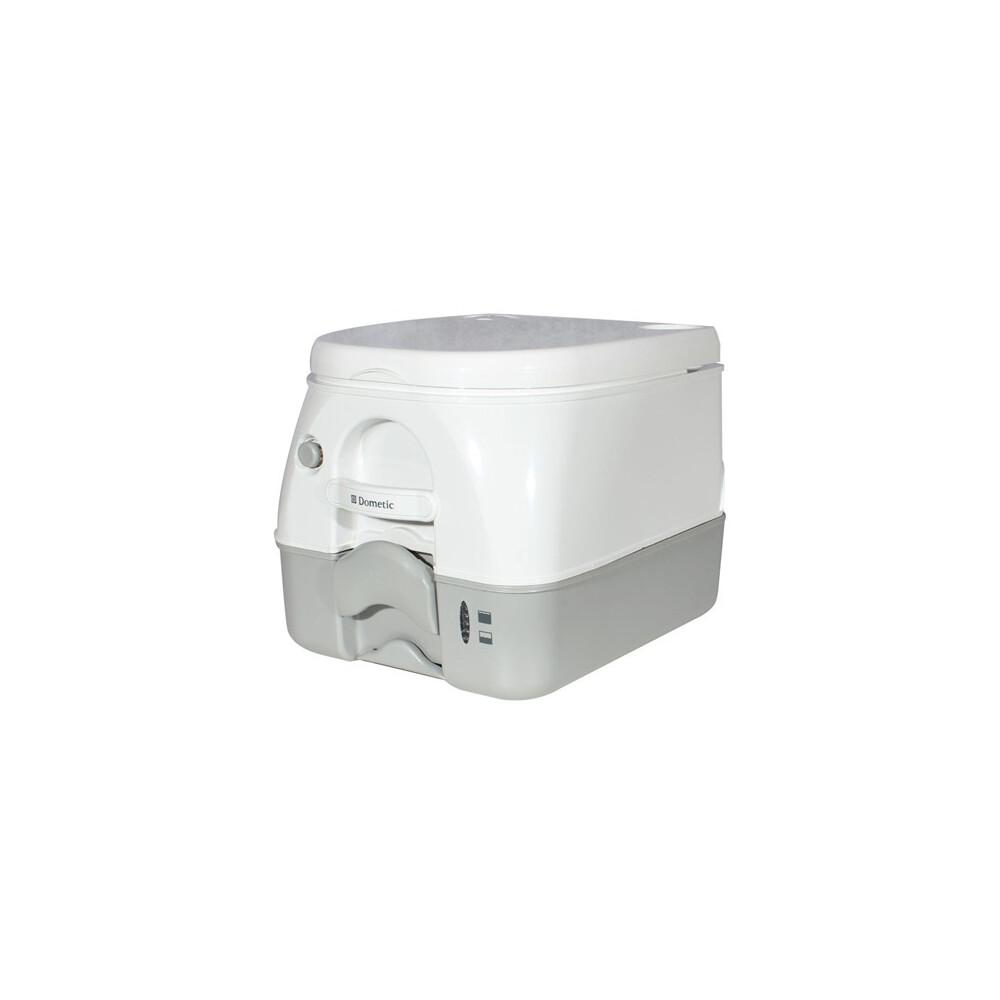 972 Portable Toilet