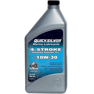 4-Stroke Oil
