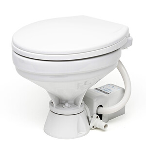 Electric Sea Toilet 12V