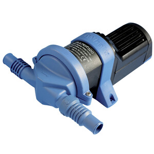 Gulper 320 Multi-Purpose Waste Pump
