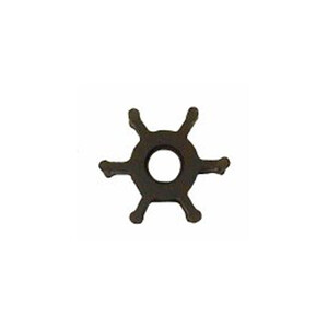 Spare Impeller & Gasket Kit 673-0001