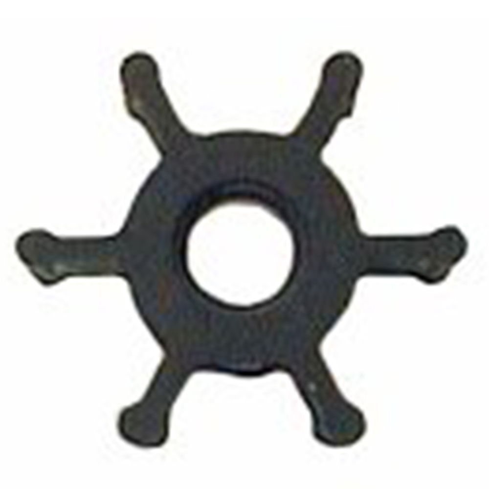 Spare Impeller & Gasket Kit 4528-0001