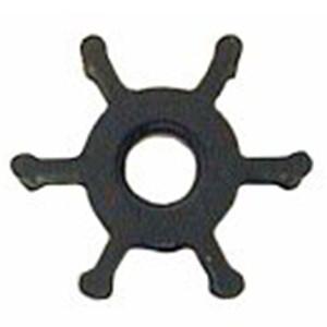 Spare Impeller & Gasket Kit 4528-0001