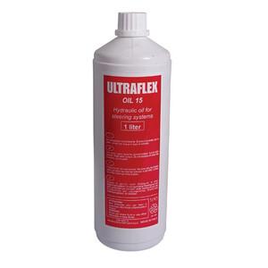 Hydraulic Steering Oil 1L