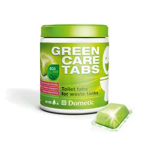 GreenCare Tabs