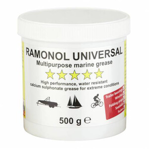 Universal Grease 500g