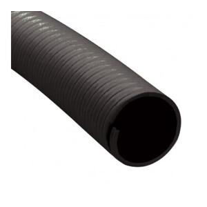 Black PVC Hose 3/4
