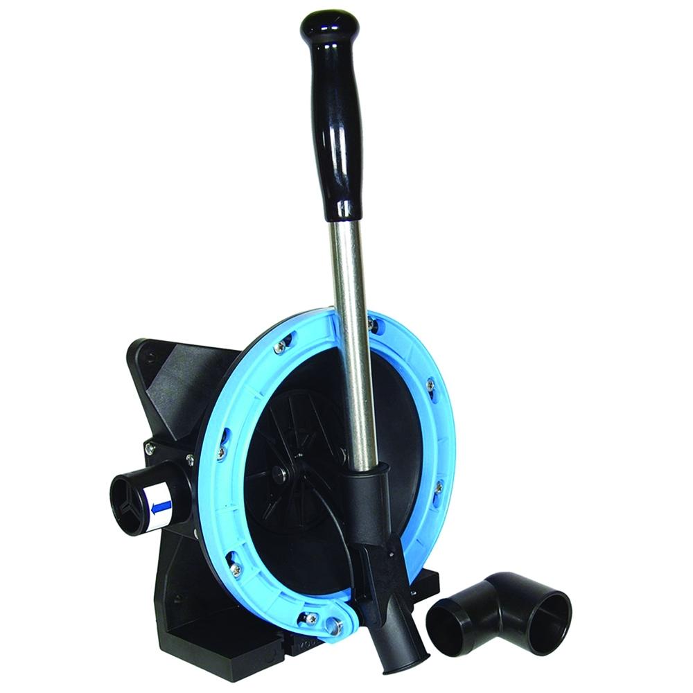 Amazon Universal Pump