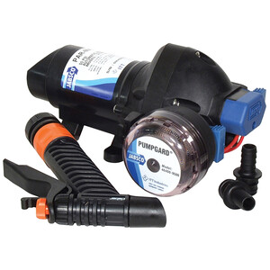 PAR-Max 3 Washdown Pump