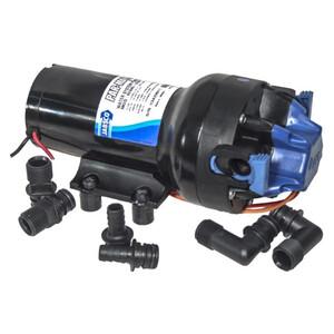 PAR-Max Plus 4 Pressure Pump • 24V