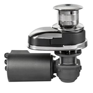 Prince DP2 Windlass 8mm 1000 W 12V with Drum