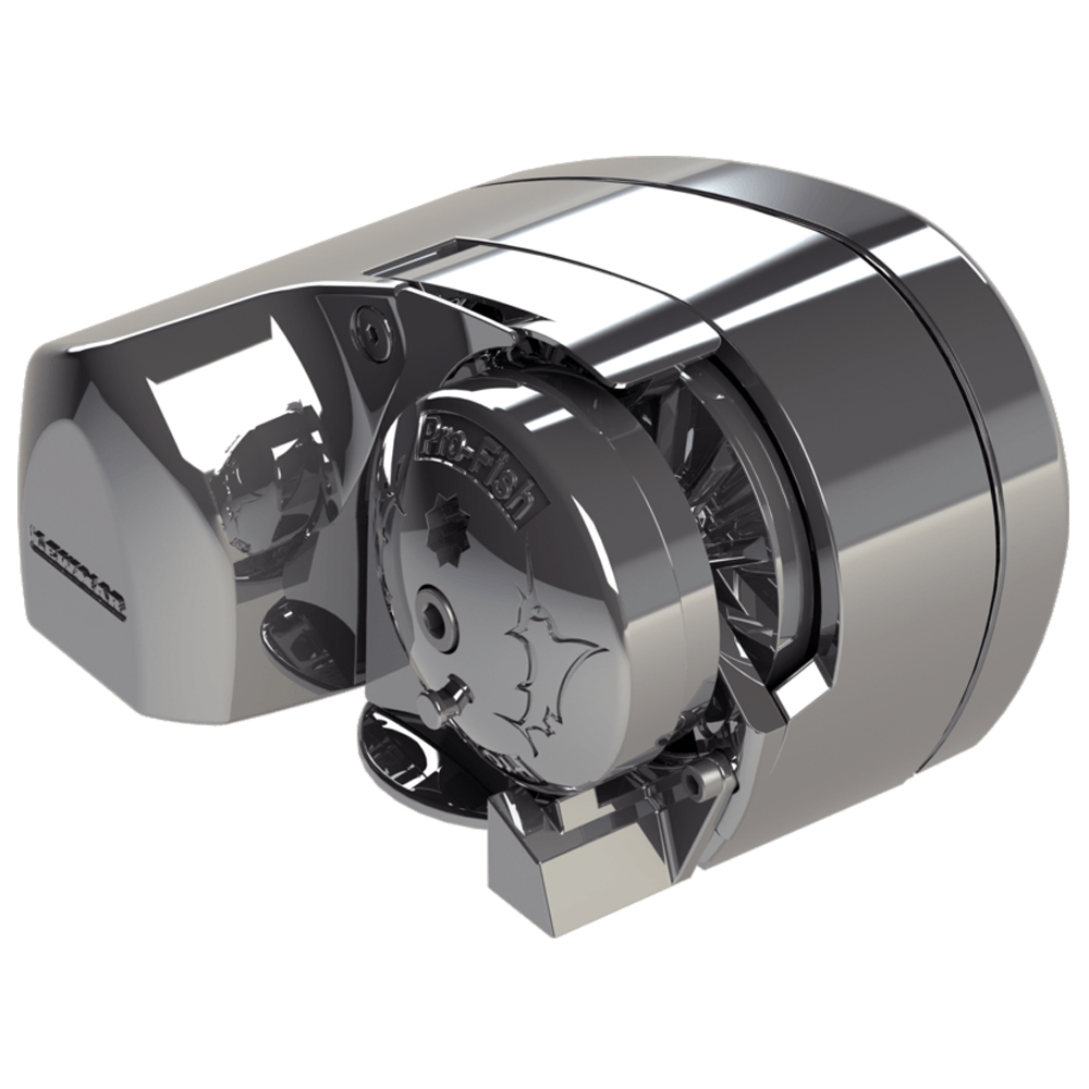 Pro-Fish 1000 Windlass 12V 8mm
