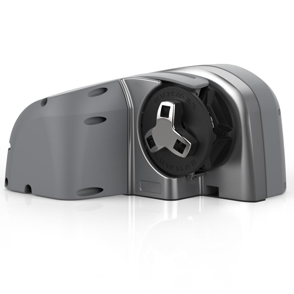 HX1 800W Horizontal Windlass