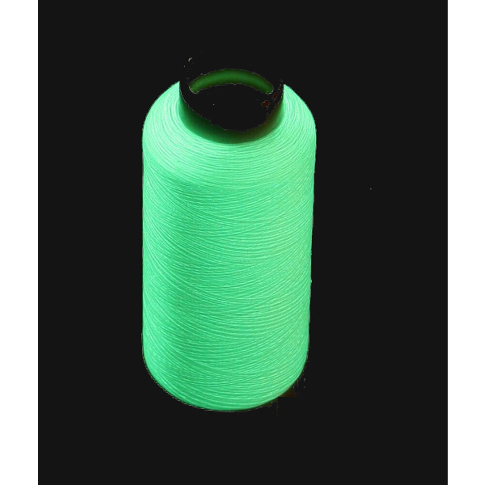 Luminous Whipping Twine - 100m