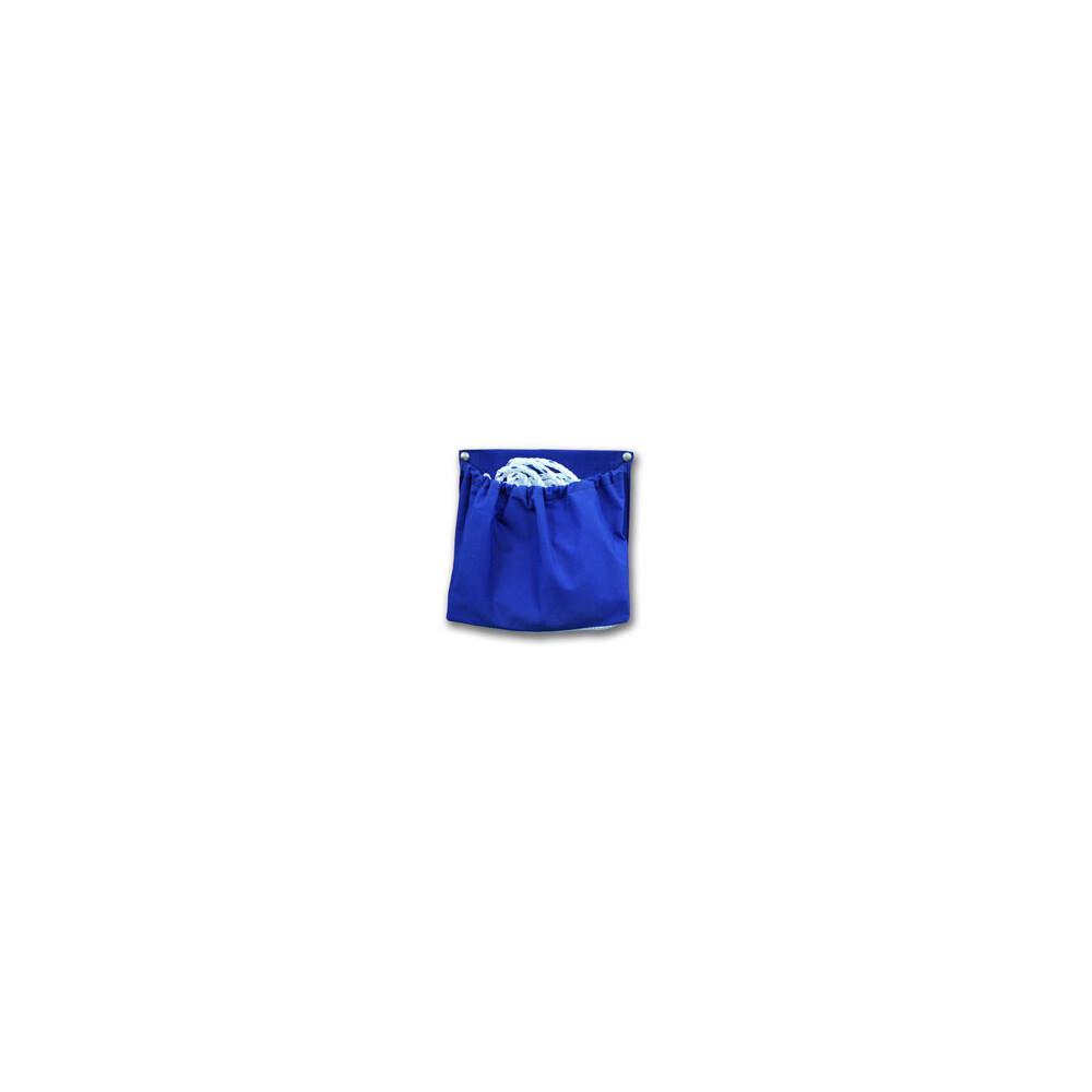 Halyard Bag Single Blue