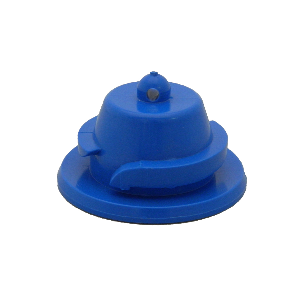Spare Blue Cap for  Deck Filler Water