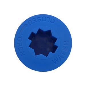 Spare Blue Cap for  Deck Filler Water