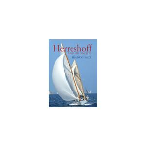 Herreshoff And His Yachts