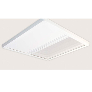 SKYscreen Surface 2 Size 60 White