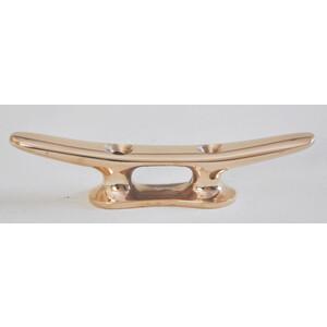 Bronze Cleat