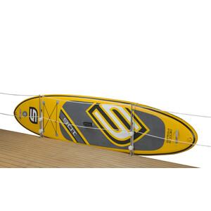 Paddleboard / Gangway Holder