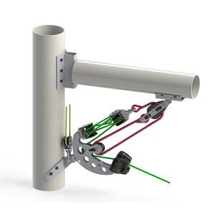 New Vang (Laser)