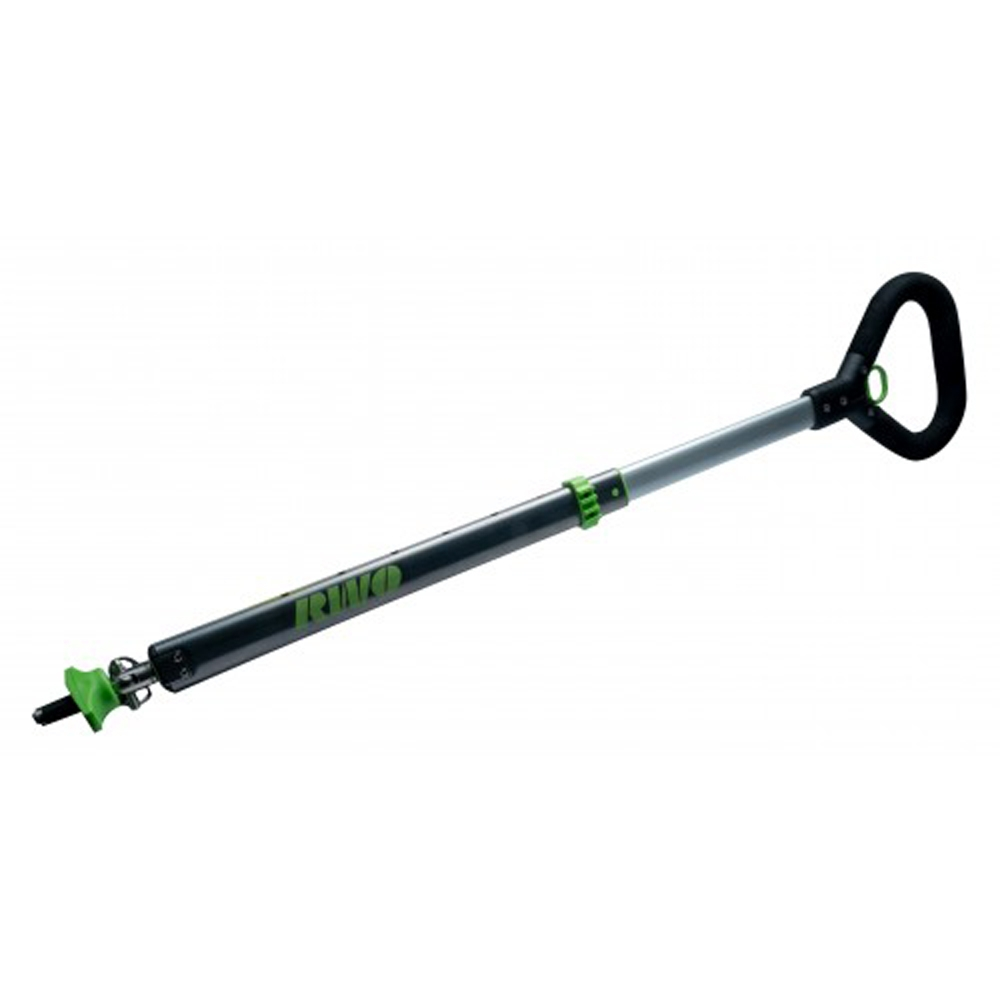 MSR-2 Adjustable Tiller Extension