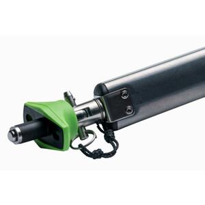 MSR-2 Adjustable Tiller Extension
