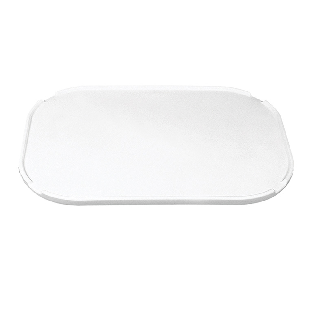 Rectangular Plastic Table Top