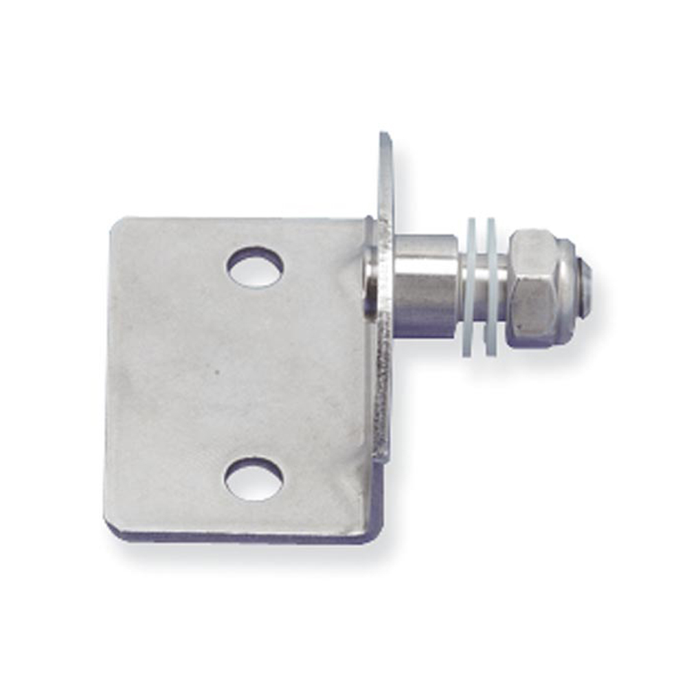 Gas Spring Mounting Bracket - External