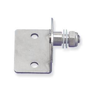 Gas Spring Mounting Bracket - External
