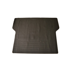 Heavy Duty PVC Car Boot Liner