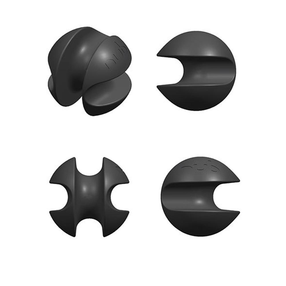 Nub Spherical Block