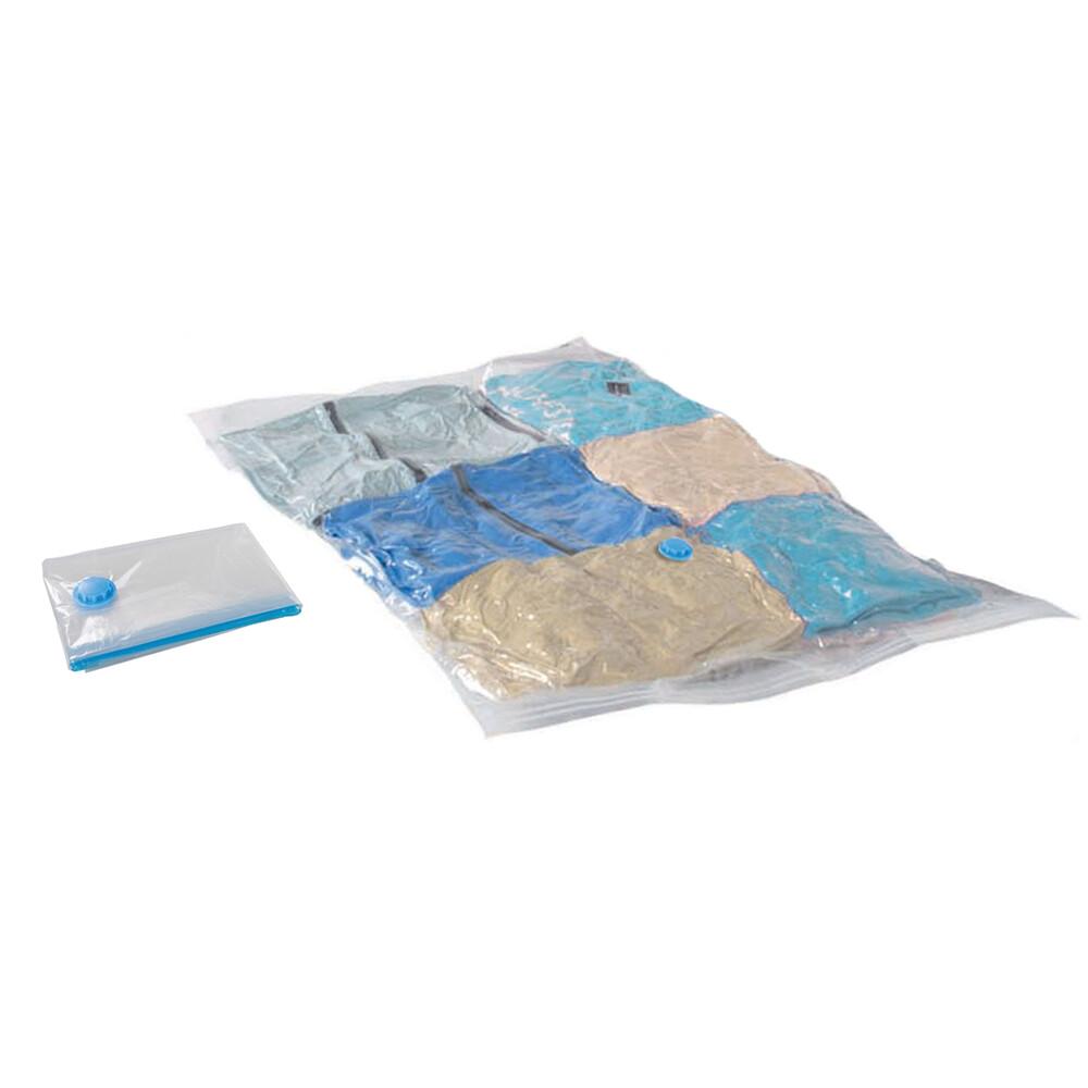 Vacuum Storage Bags (4pk)