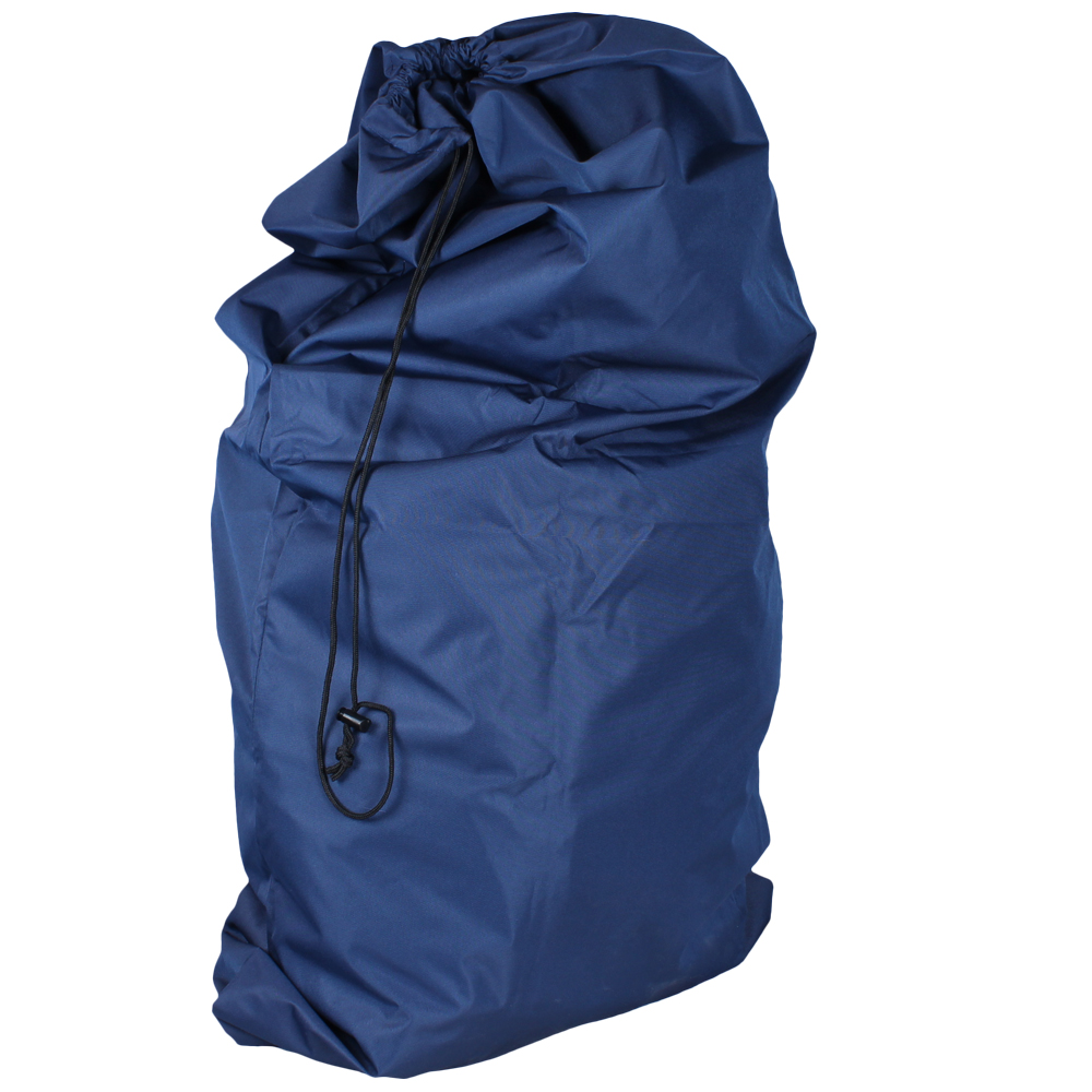 Sail Storage Bag
