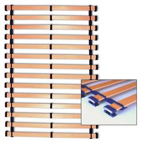 Bed Flex  • 2m Long x 180cm wide