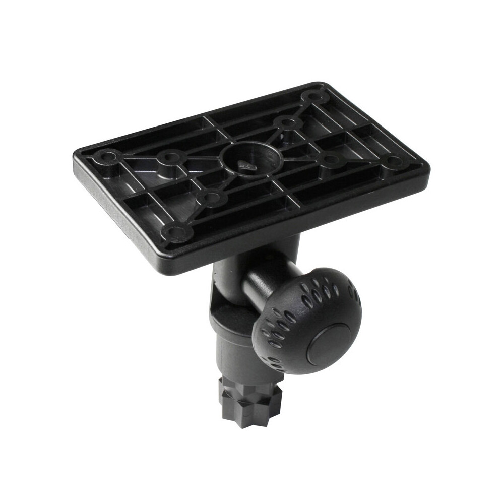 Adjustable Platform Mount (Single)