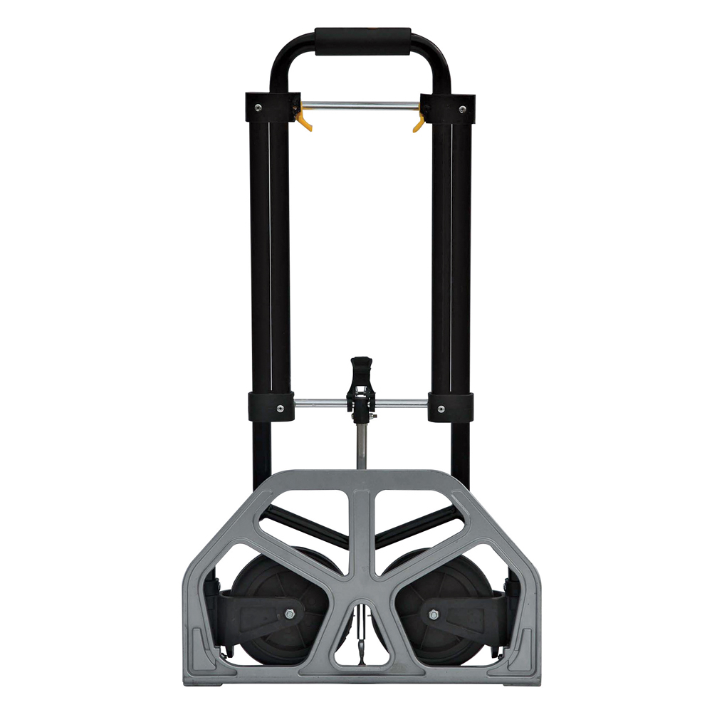 Folding Trolley - 45kg Capacity