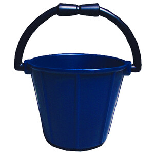 Soft Marine Bucket