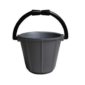 Soft Marine Bucket