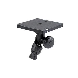 Platform - Three Axis 102mm(4
