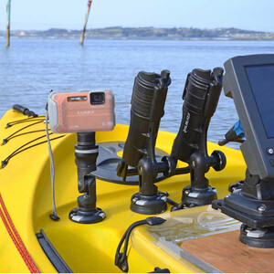 Camera Mount Kit
