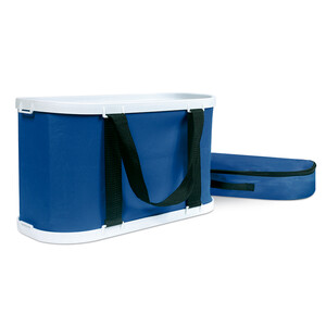 XL Collapsible Bucket