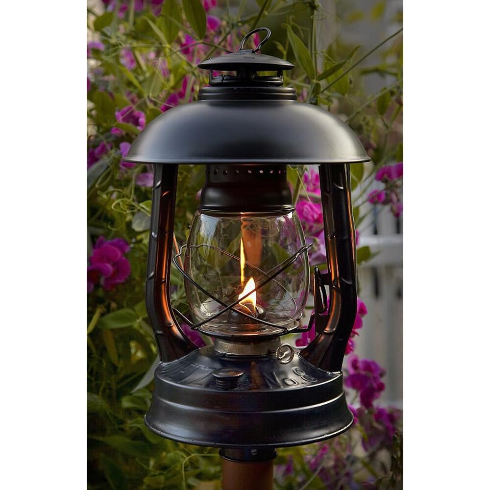 Dietz Garden Oil Lamp