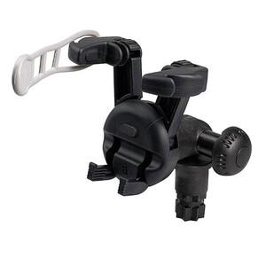 Holder - Adjustable - Mobi Device